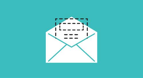 Deliverability Insights: Debunking Deliverability Myths