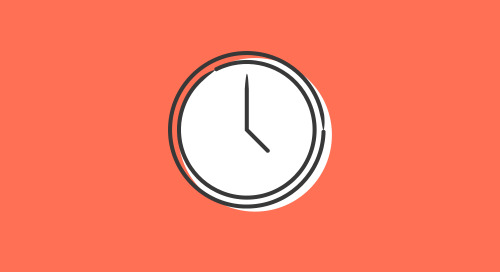 Drive Urgency with LiveTimer in Your Email