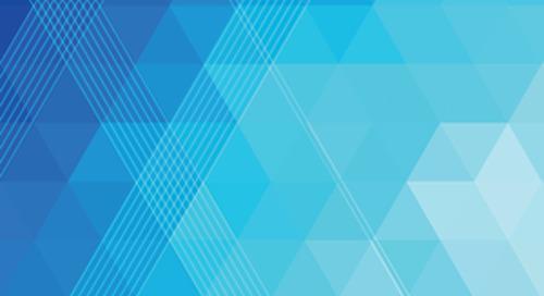 Mobile SDK: Atalasoft MobileImage Release Notes 3.3.0