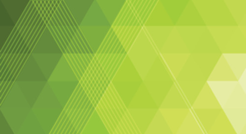 Mobile SDK: Atalasoft MobileImage Release Notes 3.0.0