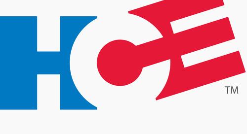 Case Study: Hy Cite Enterprises, LLC.