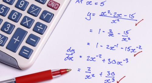 Identifying Zeroes of Polynomials | Math