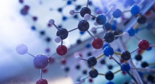 A Closer Look at Molecules | Science