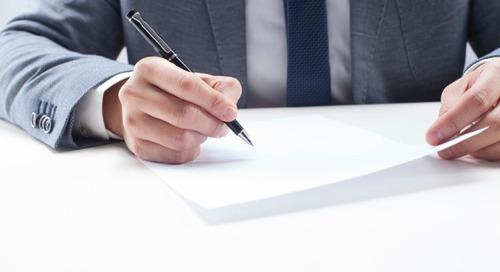 Navigating Proper Grammar Usage | Writing