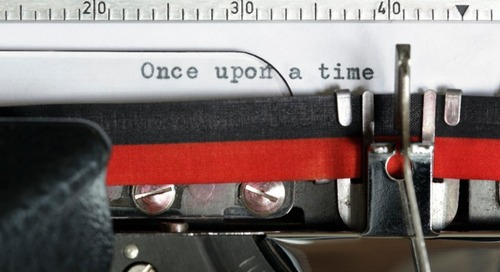How to Determine the Author's Point of View | Reading