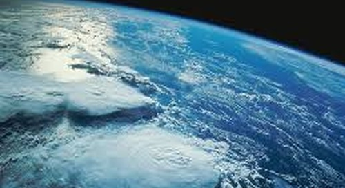 How Does Earth's Atmosphere Support Life? | Science