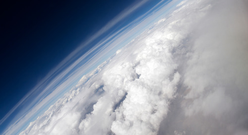 The Five Layers of Earth's Atmosphere | Science