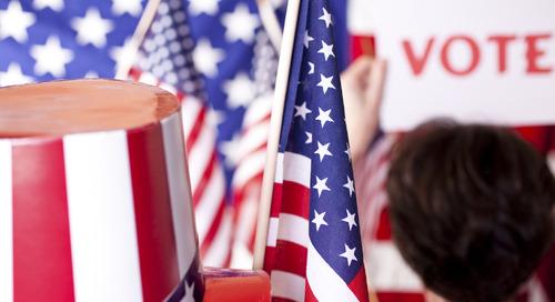 Classical Republicanism and Constitutional Democracy | Social Studies