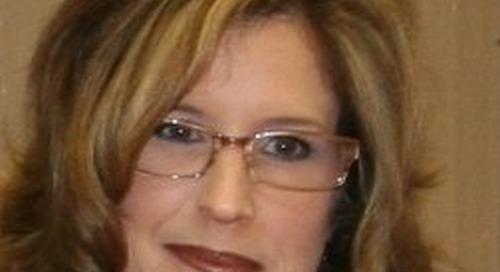 Real Talk: Dr. Rachel DeVaughan's HSE Success Story