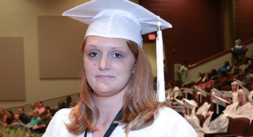 TASC Test Center Spotlight:  Orangeburg-Calhoun Adult Education