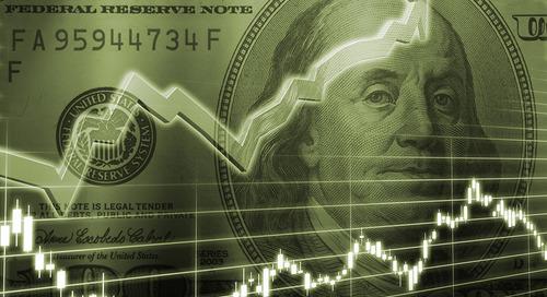 Understanding Market Economies   Social Studies