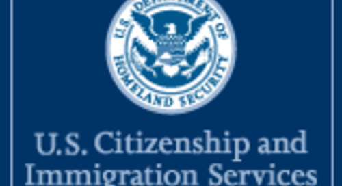 Naturalization | TASC Test Blog