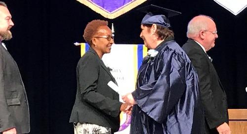 TASC Test Center Spotlight: MSD Wayne Township Adult Education in Indiana