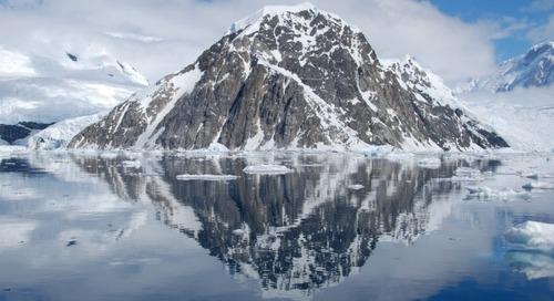 Shackleton's Legacy: Antarctic Exploration a Century After Endurance