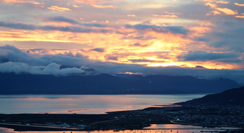 Ushuaia, Argentina: Much More Than Your Gateway to the Antarctic