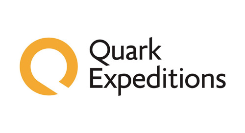 A message from Andrew White, President of Quark Expeditions