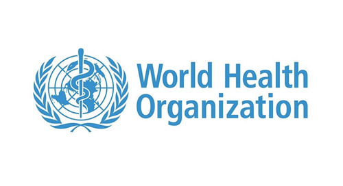 World Health Organization: Coronavirus Disease