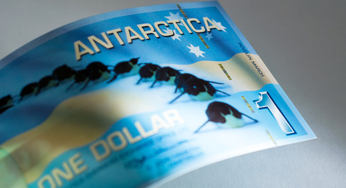 Antarctica Currency, Packing, and Travel Tips!