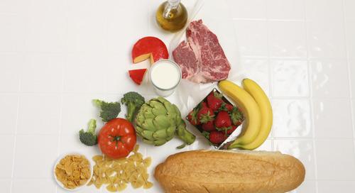 Diet Mayo itu Apa Sih?