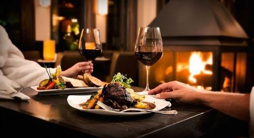Ini Dia 5 Tipe Tamu Restoran Yang Tidak Disukai Pelayan