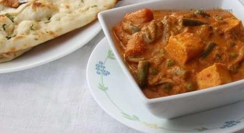 5 Jenis Masakan Pakistan Yang Sudah Mendunia dan Bisa Dinikmati di Jakarta