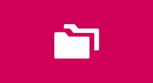 Editing a Folder