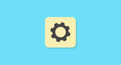 How to Create a Blog Stream