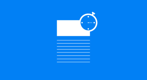 Scheduled Tasks: How to Use Them at the Item, Stream, and CTA Level