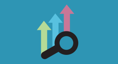 Hub Metrics Report Types
