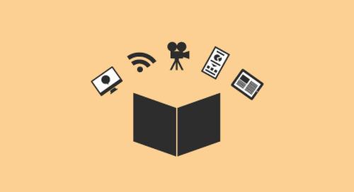 Planning & Creating Your Hub Menu