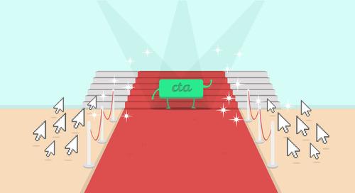 Configuring a Link CTA