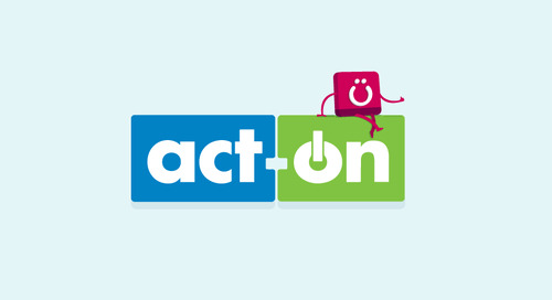 Setting Up Form CTAs with Act-On