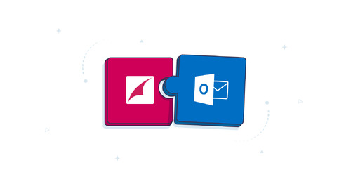 Installing the Uberflip Outlook Extension (Desktop 2016 versions and later)