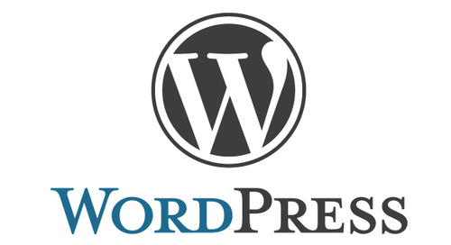 How to Optimize Your RSS Feed For Your Hub (WordPress)
