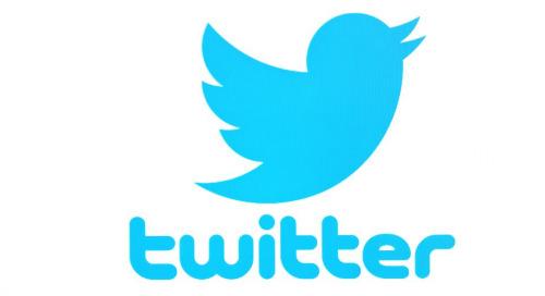 Adding a Twitter Stream
