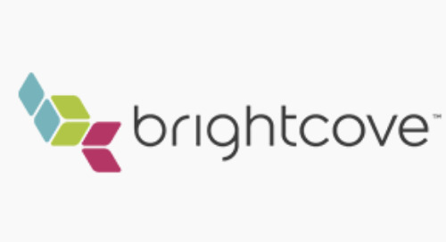 Adding a Brightcove Video Cloud Stream to your Hub