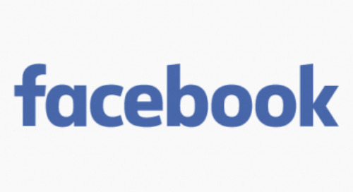 Adding a Facebook Stream