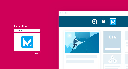 How to Optimize Your Banner Images for Stream Templates