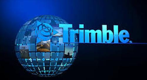 Check Out Trimbles' Hubs!