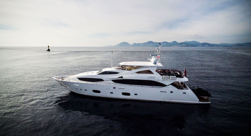 300,000€ price reduction on LUSIA