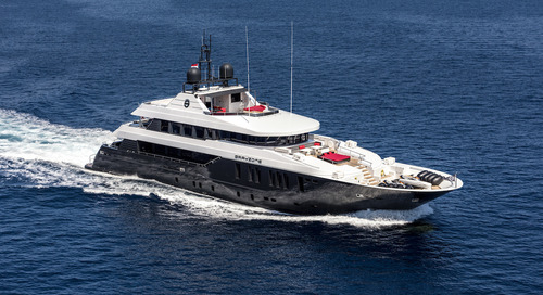 42m GRAYZONE € 2M Price Drop!