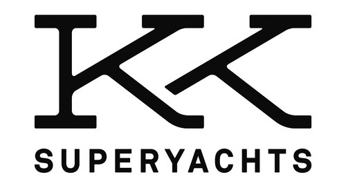 KK Superyachts is recruiting a TECHNICAL SUPERINTENDANT