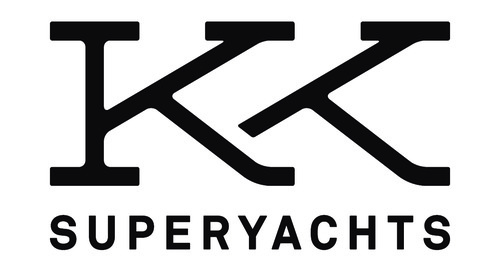 KK Superyachts is recruiting an OPERATIONS MANAGER