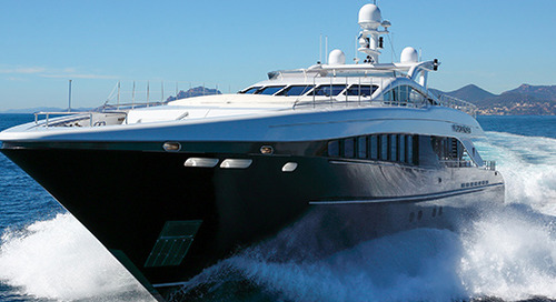 PERLE NOIRE: A Further € 300,000 Price Drop! Astoundingly Priced at 7.45M EUR