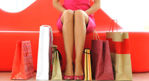 Staying on course through flagship store strategies
