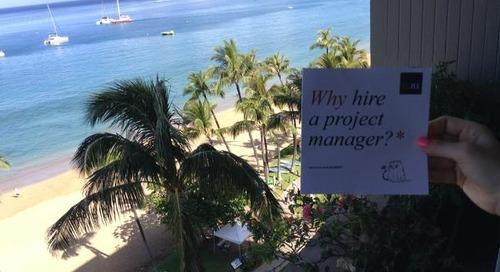 #JugglingCats in Hawaii
