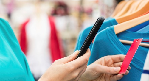 How brick-and-mortar stores can keep customers coming back