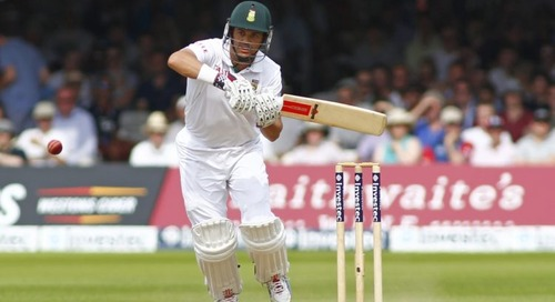 Game on: Why site selection matters in bringing cricket to the U.S.