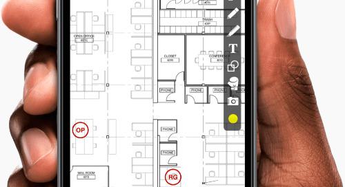 Construction Technology: PlanGrid