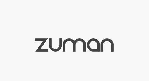 Poised for Growth, Zuman Raises $4 Million Series A Funding